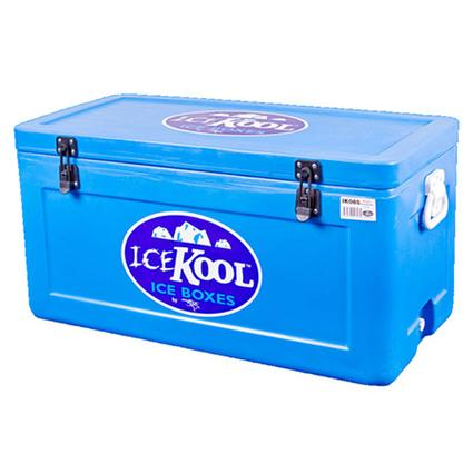 IceKool 90 Quart Cooler