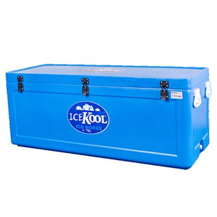 IceKool 211 Quart Cooler