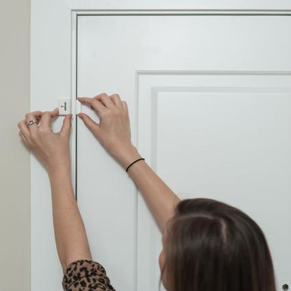 TattleTale Door/Window Sensor