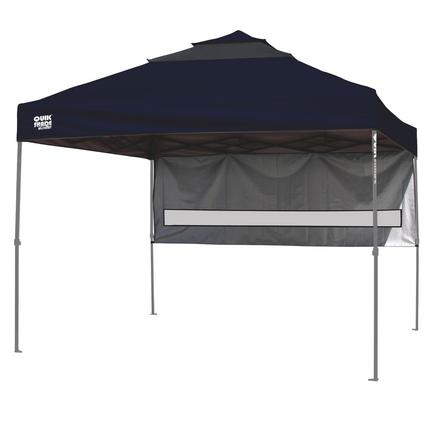 Quik Shade S100 Summit Canopy