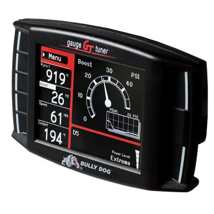Bully Dog GT Diesel Tuner (50 State)