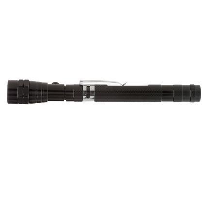 iScope Telescopic Light