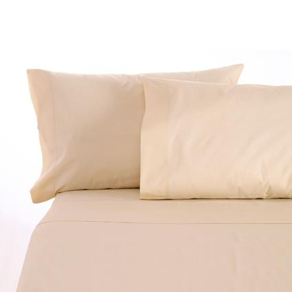 MySheet Set - Twin, Natural