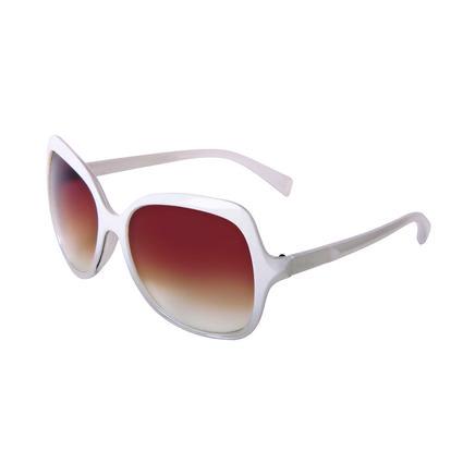 Ladies Sunglasses - White