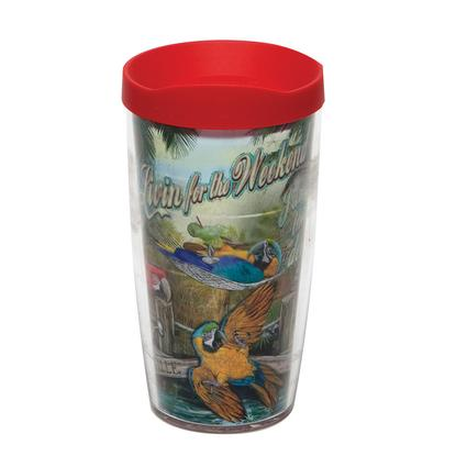 Margaritaville Weekend - 16 oz. Tervis Tumbler