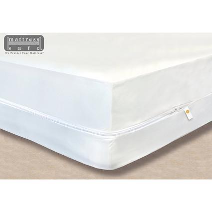 Sofcover Ultimate Total Mattress Encasement, RV Ultimate Queen/Short Queen