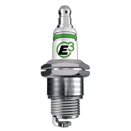 E3 Spark Plug - E3.34