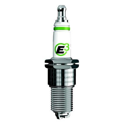 E3 Spark Plugs - E3.40 - 4 Pack