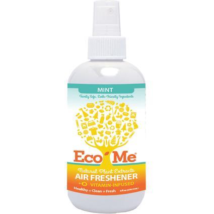 Eco-Me Air Fresheners, 8 oz. - Mint