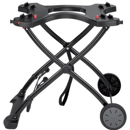 Weber Q Portable Cart