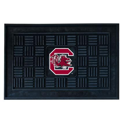 Fanmats Heavy-Duty Door Mat, 19