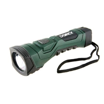 LED 180 Lumen Flashlight