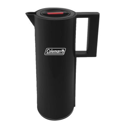 Coleman Coffee Pot