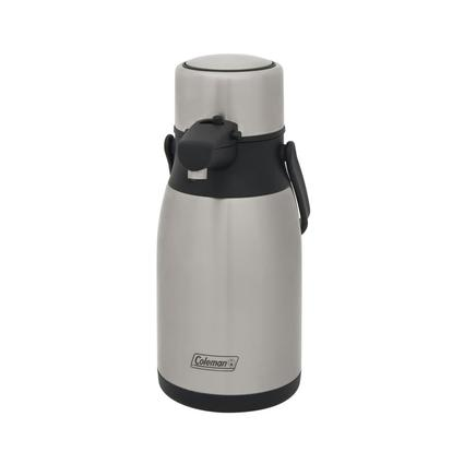 Coleman Vacuum Airpot Beverage Dispenser