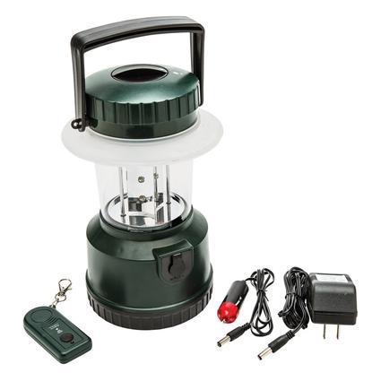 100 Lumen Rechargeable Lantern