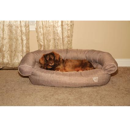 Luxury Sofa Pet Bed