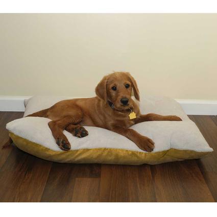 Kyle Pet Bed
