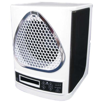 PurATron Best Air Purifier