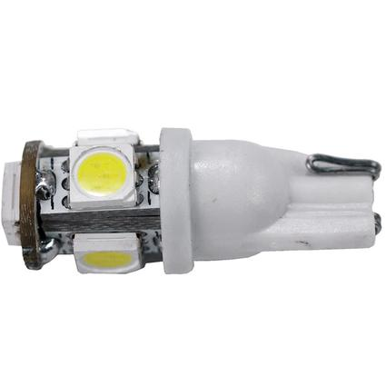 LED Replacement Bulbs - 194, Single