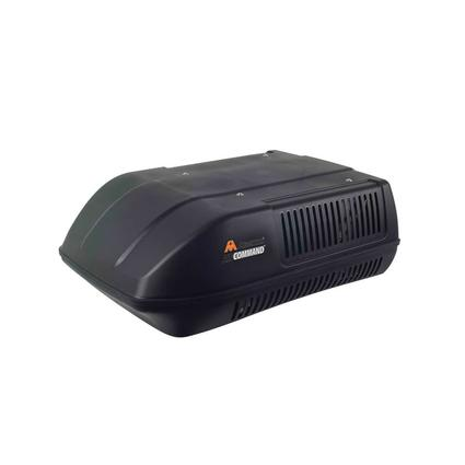 A/C Command 13,500 Ducted-Black