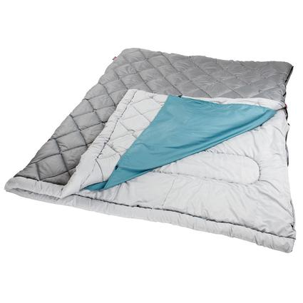 Tandem Sleeping Bag