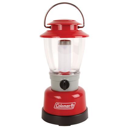 CPX6 Classic Lantern