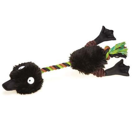 Convert A Bird Pet Toy