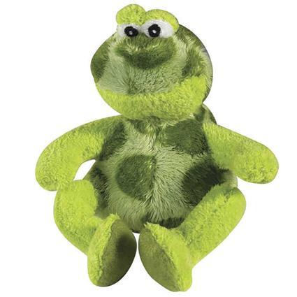 Croaker Pet Toy