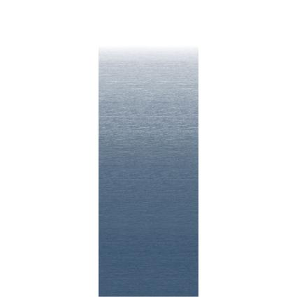 Dometic Linen Fade Patio Awning Replacement Fabric, Azure, 18'