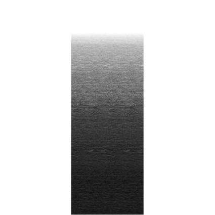 Universal Linen Fade Vinyl Replacement Patio Awning Fabrics, Onyx 20'