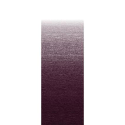 Universal Linen Fade Vinyl Replacement Patio Awning Fabrics, Maroon 16'