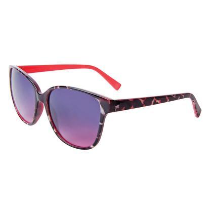 Ladies' Two Tone Sunglasses