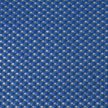 Grip Placemat - Blue