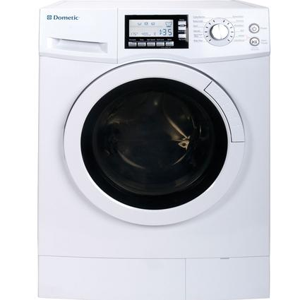 Ventless Washer Dryer