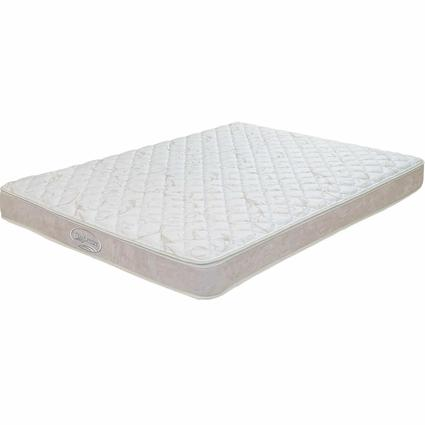 Comfortaire Air Beds, Short Queen