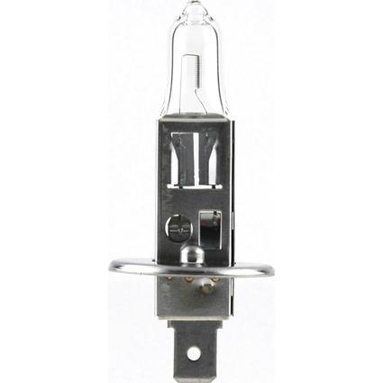 XtraVision Fog Light Replacement Capsule H1