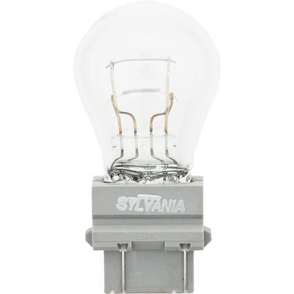 Auto Bulb 4157 Long Life