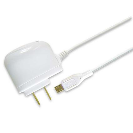 Micro USB Wall Charger for Android