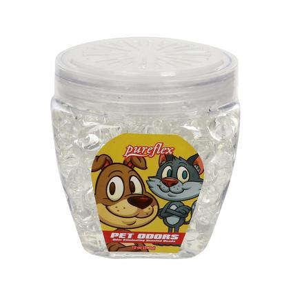 Pet Odor Beads