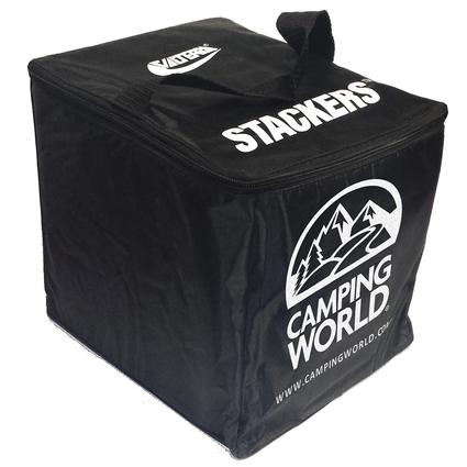 Stacker Storage Bag