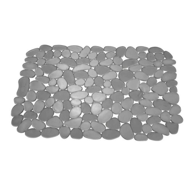 Delicieux Image Pebble Sink Mat. To Enlarge The Image, Click Or Press Enter .