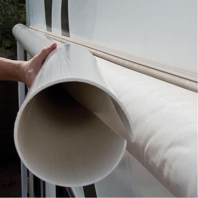 Image 16apos Patio Awning Cover To Enlarge The Click Or Press Enter