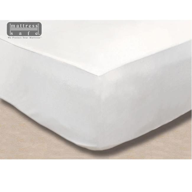terry protector pad staydrynights waterproof product main towelling dunelm mattress