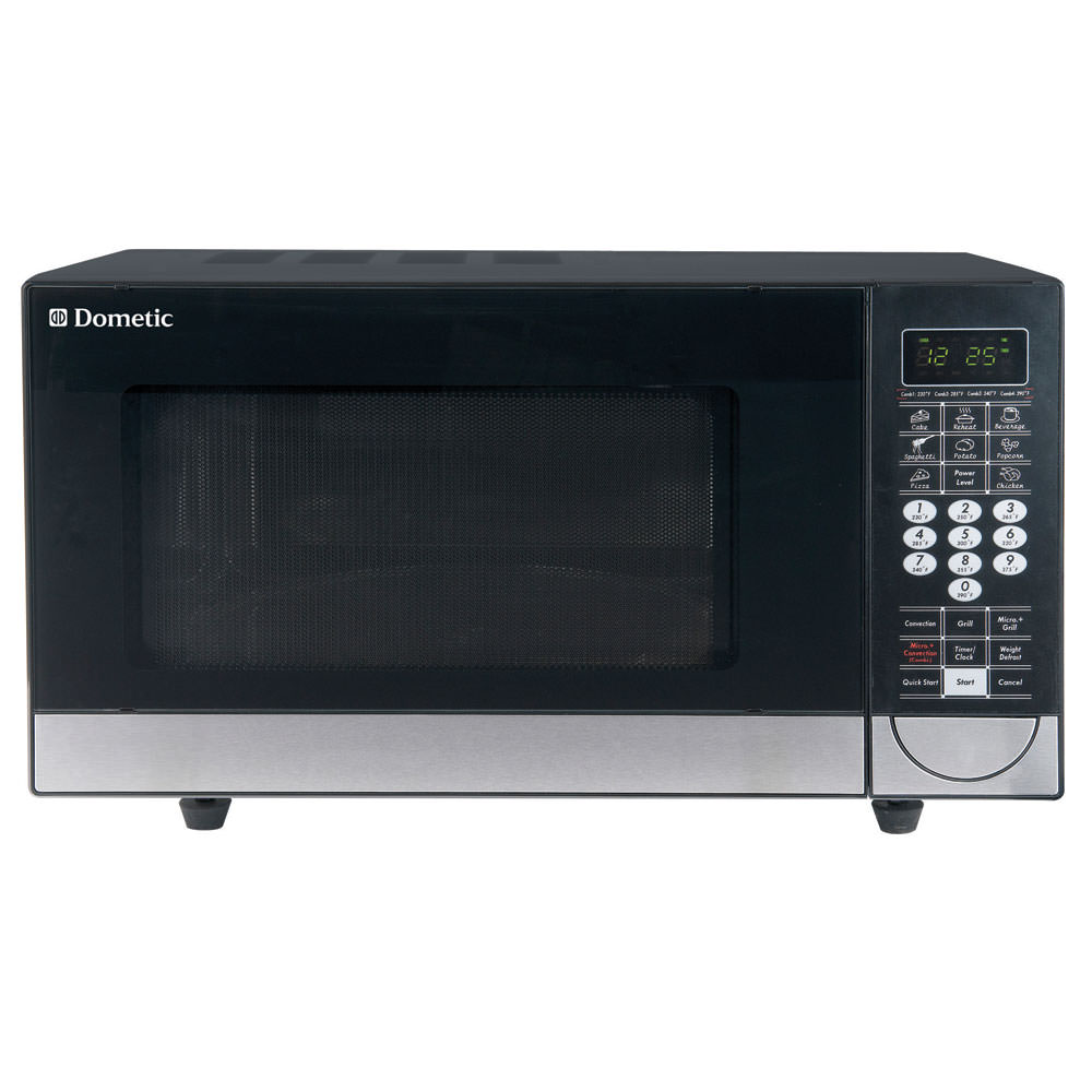 microwave samsung review countertop toaster