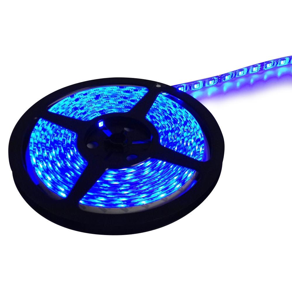 Blue Multi Purpose Led Light Strip Diamond 52683 Patio