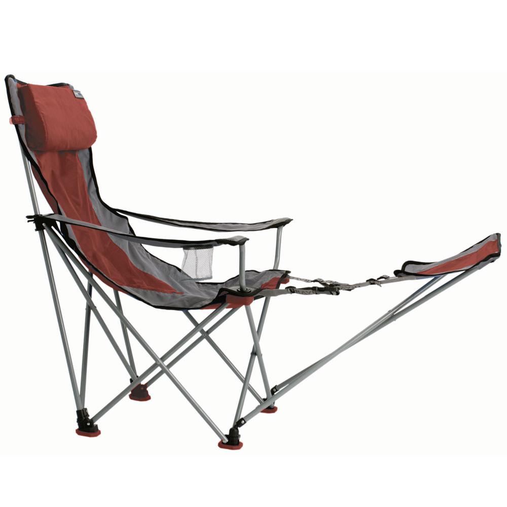 Big Bubba Chair, Red   Travel Chair Company 789FRVR   Folding U0026 Bag Chairs    Camping World