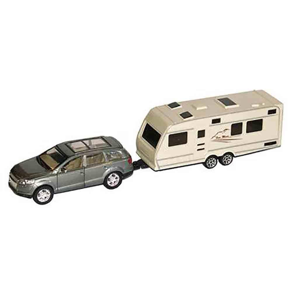 Trat Er Toy : Rv collectible toys suv and trailer prime products