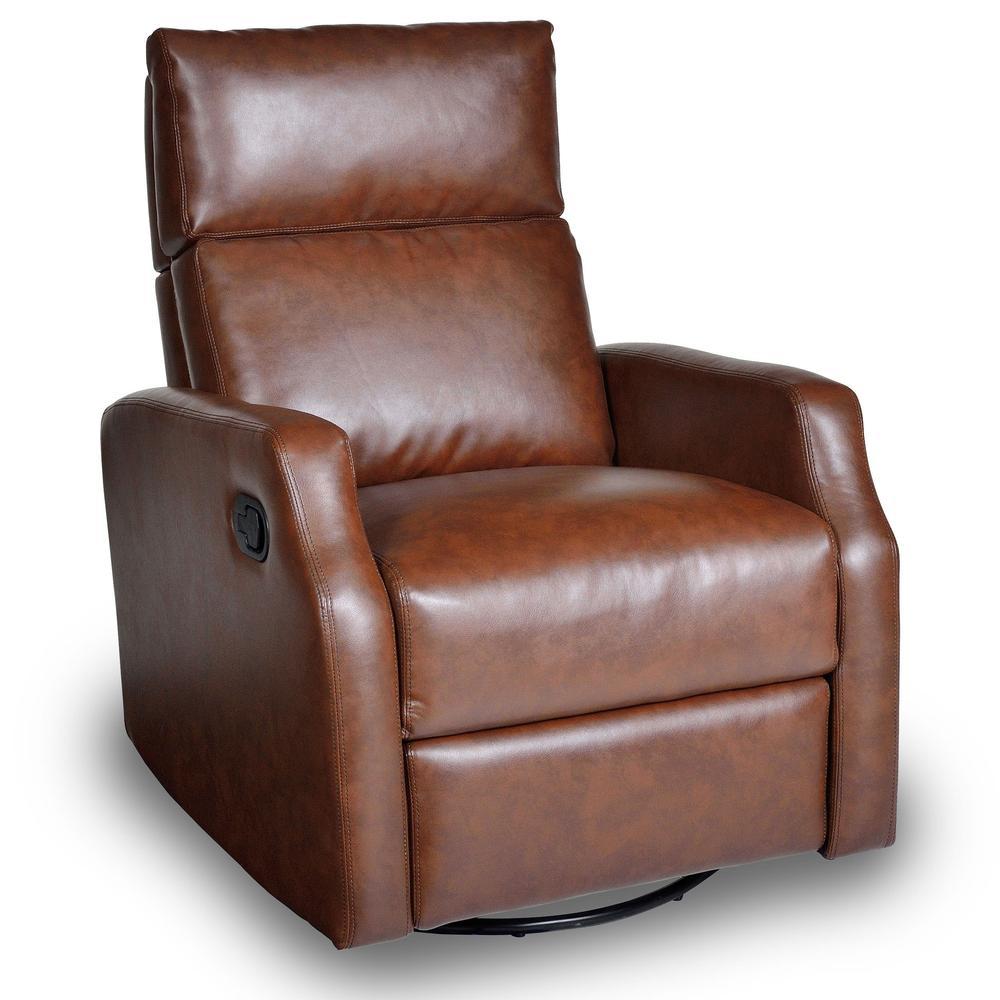 Swivel rocker recliner rawlinson rocker swivel recliner for Worlds best furniture