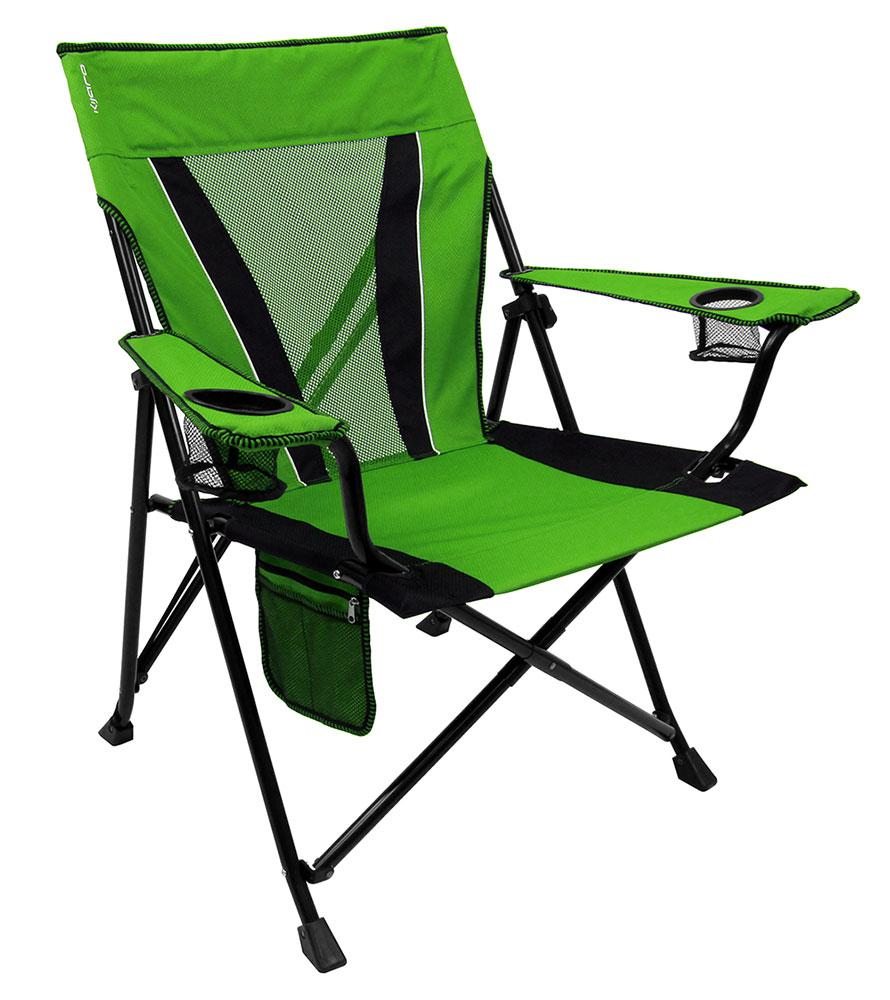 Home page gt chairs recliners amp patio mats gt chairs gt folding chairs