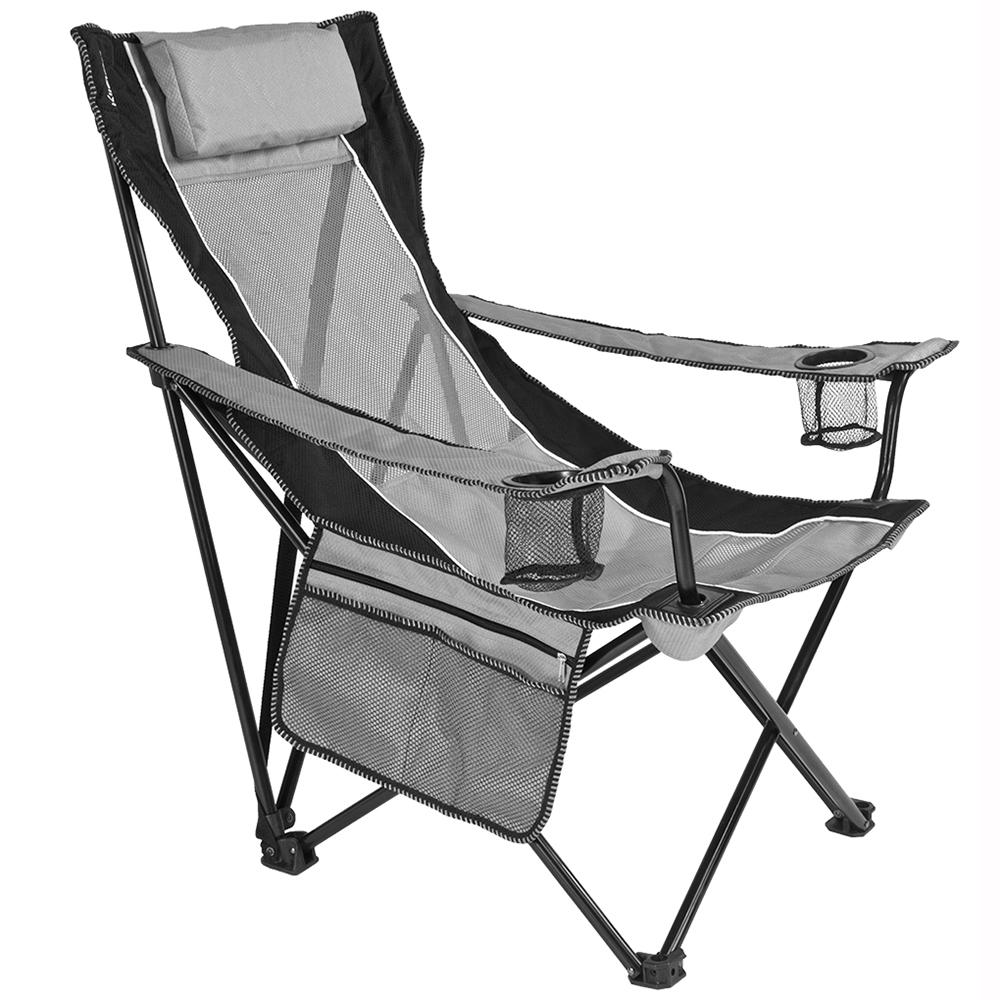Portable Nail Tables For Sale On Camping Folding Chairs Home Depot